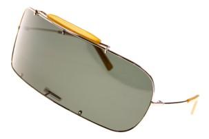 maison-martin-margiela-visor-sunglasses[1].jpg